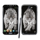 Skincover® Galaxy Note 2 - Jaguar