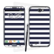 Skincover® Galaxy Note 2 - Mariniere