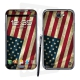 Skincover® Galaxy Note 2 - Old Glory