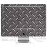 Skincover® iMac 21.5' - Metal 1