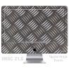 Skincover® iMac 21.5' - Metal 2