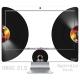 Skincover® iMac 21.5' - Vinyl
