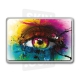 """Skincover® MacBook 13"""" - Requiem By P.Murciano"""