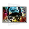 """Skincover® MacBook 13"""" - Street Color"""