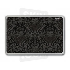 "Skincover® MacBook 13"" - Baroque"