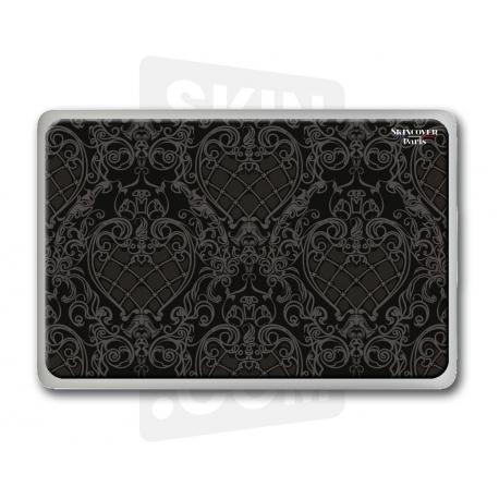 "Skincover® MacBook 13"" - Baroque"