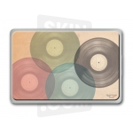"Skincover® MacBook 13"" - Good Vibe"