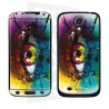 Skincover® Galaxy S4 - Requiem By P.Murciano