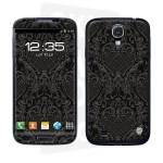 Skincover® Galaxy S4 - Baroque