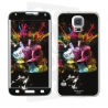 Skincover® Galaxy S5 - New Future By P.Murciano