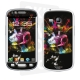 Skincover® Galaxy S3 Mini - New Future By P.Murciano