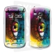 Skincover® Galaxy S3 Mini - Requiem By P.Murciano