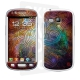 Skincover® Galaxy S3 Mini - Wave Colors