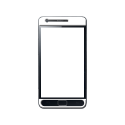 Skincover® Galaxy S2 - Personnalisé