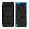 Skincover® iPhone 5C - Baroque