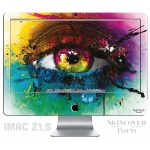 Skincover® iMac - Requiem By P.Murciano