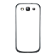 Skincover® Galaxy S3 - Personnalisé