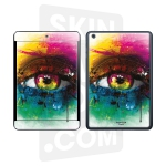 Skincover® Ipad Mini - Requiem By P.Murciano
