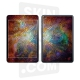Skincover® Ipad Mini - Wave Colors
