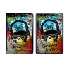 Skincover® Ipad Mini - Street Color