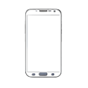 Skincover® Galaxy Note 2 - Personnalisé