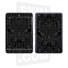 Skincover® Ipad Mini - Baroque