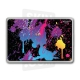 "Skincover® MacBook 13"" - Abstr'Art 2"
