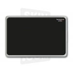 "Skincover® MacBook 13"" - Black"