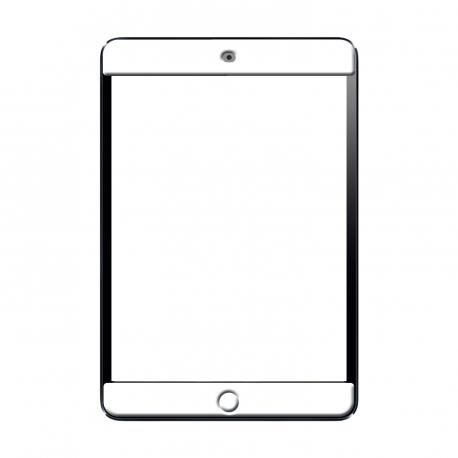 Skincover® Ipad Mini - Personnalisé