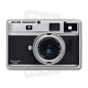 "Skincover® MacBook 13"" - Camera"