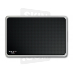 "Skincover® MacBook 13"" - Carbon"