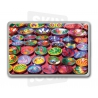 """Skincover® MacBook 13"""" - Colorfull"""