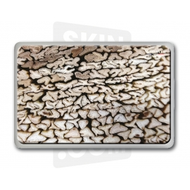 "Skincover® MacBook 13"" - Design Wood"