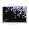 "Skincover® MacBook 13"" - Diamonds"