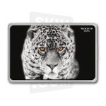 """Skincover® MacBook 13"""" - Jaguar"""