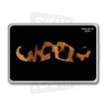 "Skincover® MacBook 13"" - Leo Stache"