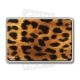 "Skincover® MacBook 13"" - Leopard"