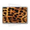 """Skincover® MacBook 13"""" - Leopard"""