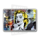 "Skincover® MacBook 13"" - Marilyn By Paslier"
