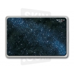 "Skincover® MacBook 13"" - Milky Way"