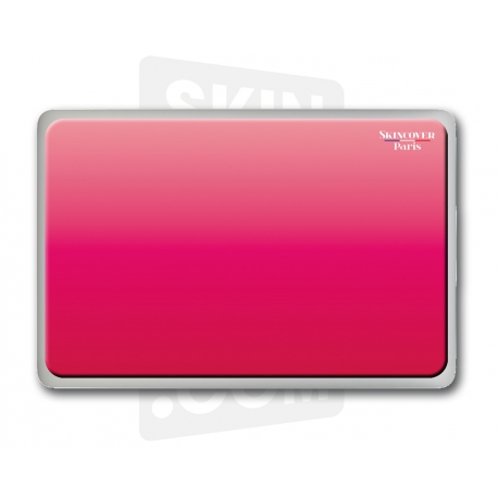 "Skincover® MacBook 13"" - Pink"