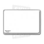 "Skincover® MacBook 13"" - White"