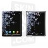 Skincover® Nouvel iPad / iPad 2 - Diamonds