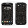 Skincover® Galaxy S3 - Baroque
