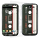 Skincover® Galaxy S3 - Tape 80'