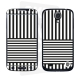 Skincover® Galaxy S4 - Marc a Dit 2