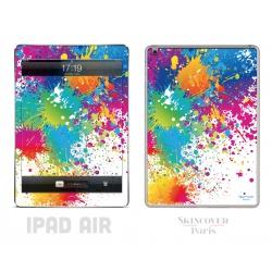 Skincover® iPad Air - Abstrart