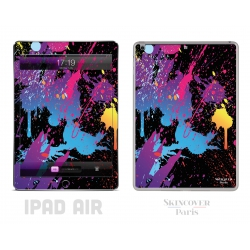 Skincover® iPad Air - Abstrart 2