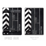 Skincover® iPad Air - Action