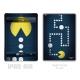 Skincover® iPad Air - Arcade